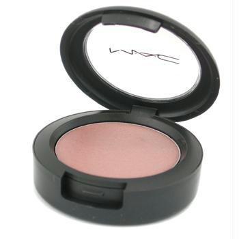 Mac Cream Color Base (MAC Cream Color Base Shell Women Blush, 0.12 Ounce by MAC)