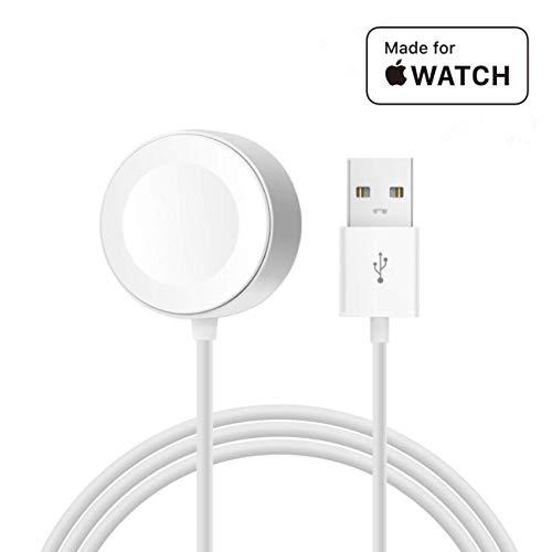 Twisted Veins 3ACHB10 Pack für mehrere Empfänger:  4 Stück HDMI Hochgeschwindigkeits Kabel mit Hochwertigem Gewebe Mantel (Pack enthält drei cm 90 und ein m 3 Kabel), Winkel Adapter und Klett Kabelbinder.