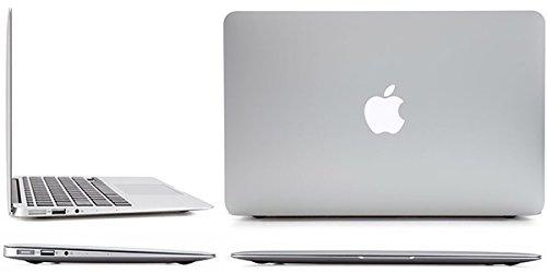 Apple-MacBook-Air-MD711LLB-116-Inch-Laptop-4GB-RAM-128-GB-HDD-OS-X-Mavericks-Renewed