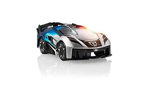 Anki-Overdrive-Guardian-Expansion-Car-Toy