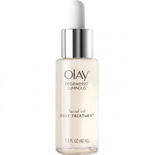 olay-regenerist-luminous-oil