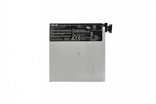 Akku für Asus Nexus 7 (K008) ME571K (Li/Polymer - 15Wh original)