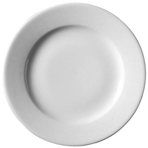 Ceramic Plates  sc 1 st  Amazon UK & Ceramic Plates: Amazon.co.uk