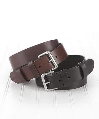polo-ralph-lauren-italian-saddle-leather-belt-strap