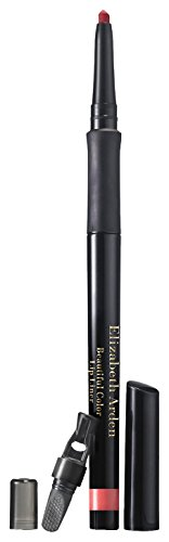 elizabeth-arden-beautiful-precision-glide-lip-liner-01red-door