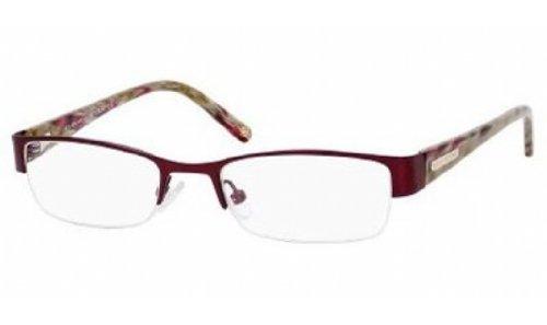 banana-republic-monture-lunettes-de-vue-larissa-023b-bordeaux-49mm
