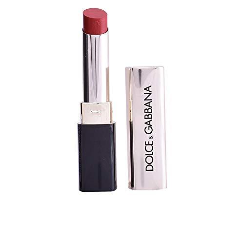 Dolce & gabbana - dolce & gabbana miss sicily lipstick 620 agata