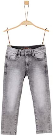 s.Oliver Hose Lang Jeans Bambino