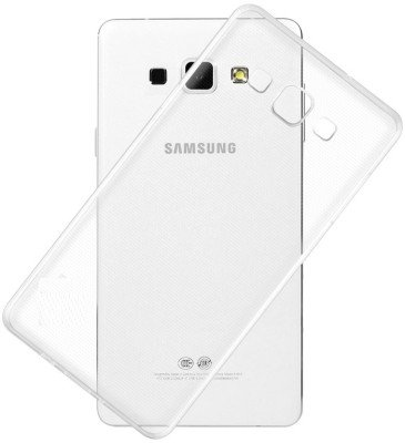 Celkasetm,Shockproof Ultra Slim Fit Silicone Cover Tpu Soft Gel Rubber Cover Shock Resistance Protective Back Bumper For Samsung Galaxy A8  available at amazon for Rs.159