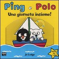 una-giornata-insieme-ping-e-polo