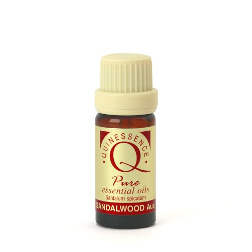 sandalwood-essential-oil-australian-10ml