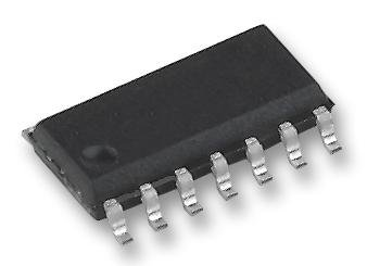 nxp-74hc02d-ic-logic-74hc02-soic14-quad-2ip-nor