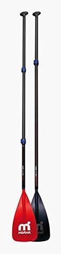MISTRAL Paddel Tamari 2 Piece Junior Vario Carbon-Compo… | 04260472893036