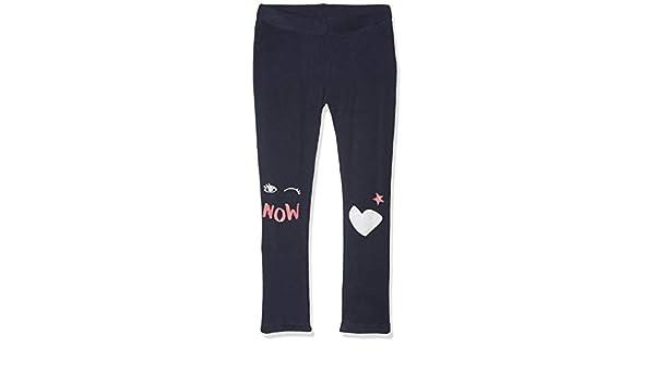 Pantaloni Bambina Zippy Zg0403/_456/_1
