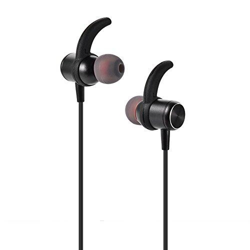 Vbestlife Auriculares Estéreo Inalámbricos Bluetooth