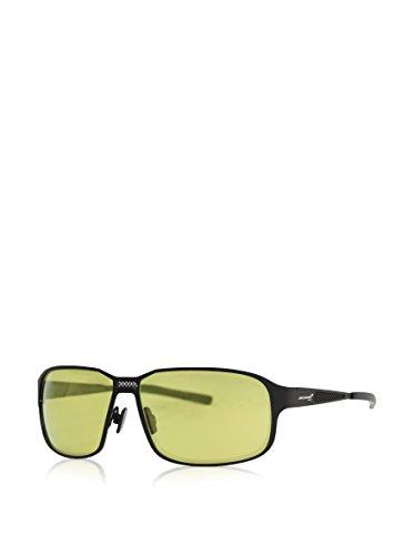 mclaren-lunettes-de-soleil-msps-724-194-59-mm-pl-noir