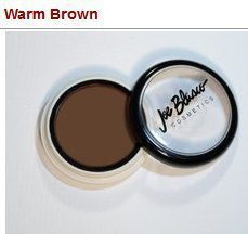 joe-blasco-matte-eye-shadow-warm-brown-by-joe-blasco