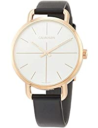 Reloj Calvin Klein CK Even K7B236C6
