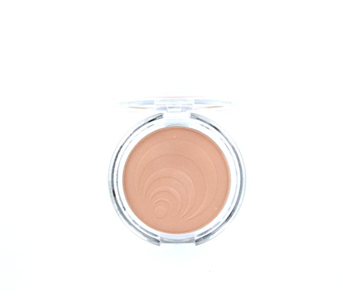 COSMOD Poudre Compact Diams Vanille 12 g