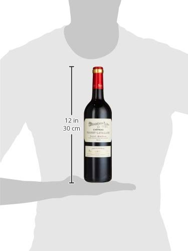 Barton-Guestier-Chateau-Toinet-Lavalade-Rouge-trocken-6-x-075-l