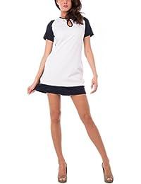 80d4d777cf29 Amazon.it  OLIVIA - Vestiti   Donna  Abbigliamento