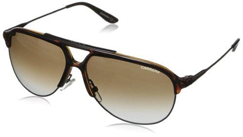 Carrera - Gafas de sol Aviador 83