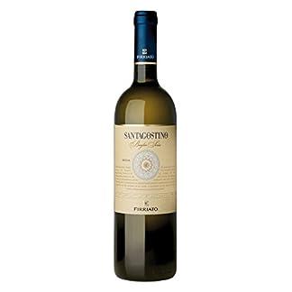 6-x-075l-2017er-Firriato-Santagostino-Baglio-Sora-Bianco-Sicilia-DOC-Sizilien-Italien-Weiwein-trocken