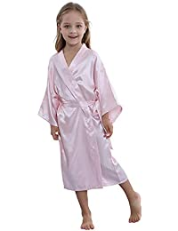 Amazon.co.uk  Dressing Gowns  Clothing d4964ae67