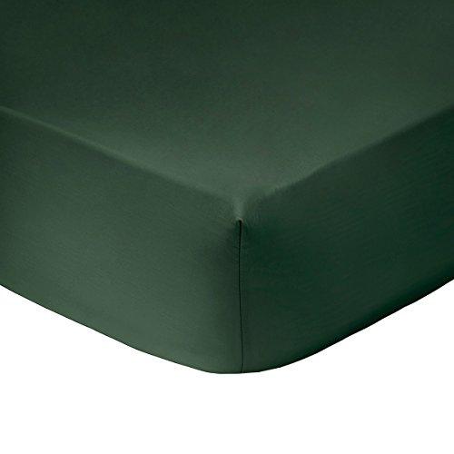 kenzo-drap-housse-kz-iconic-vert-160-x-200-cm