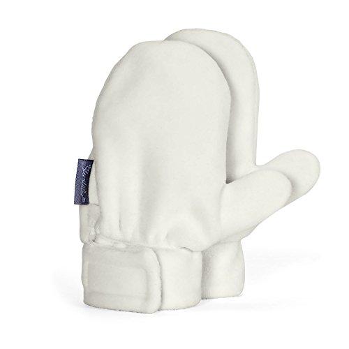 sterntaler-fustel-guantes-para-bebs-beige-ecru-903-3