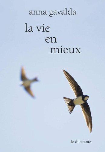 "<a href=""/node/16974"">Vie en mieux (La)</a>"
