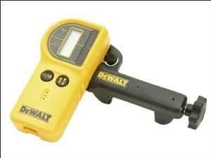 DeWalt De0772Récepteur laser