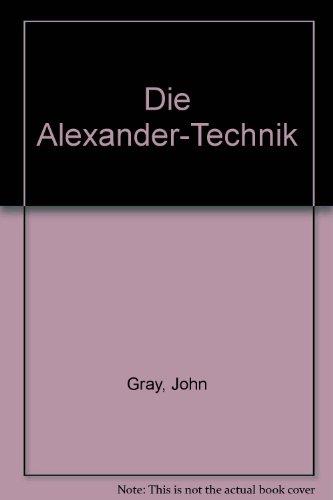 Die Alexander-Technik