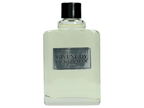 givenchy-gentleman-after-shave-para-hombres-100-ml