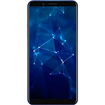 Oppo F5 (Black, 4GB RAM, 32GB Storage) with Offers: Amazon in