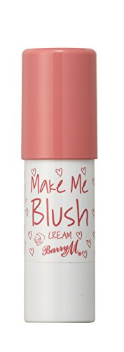 barry-m-cosmetics-make-me-blush-cream-peach-melba
