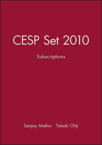 cesp-set-2010-subscriptions
