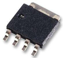 Best Price Square NXP psmn7r0-60ys Mosfet, N Kanal, 60V, 89A, lfpak