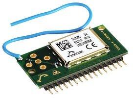 EnOcean Module, SOC, RFTRX W8051 MCU, 868MHZ TCM 320