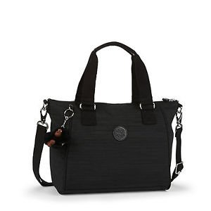 Womens Amiel Top-Handle Bag, 27x24.5x14.5 cm (B x H x T) Kipling