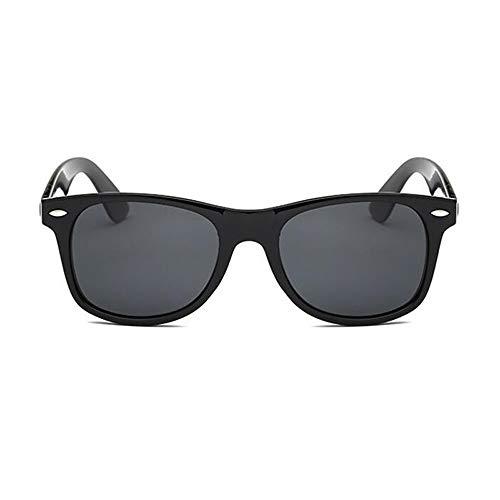 Superleichtgewichtler UV400 UV-Schnitt Sportsonnenbrille Fahrradfischen Baseball Tennis Golf Skilaufen Polarisierte Linse Sportsonnenbrille für Herren Sonnenbrillen und flacher Spiegel