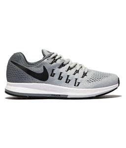 Buy Nike AIR Zoom Pegasus 33 Copy