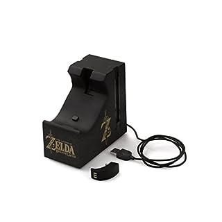 Nintendo Switch Pro Charging Dock - Zelda