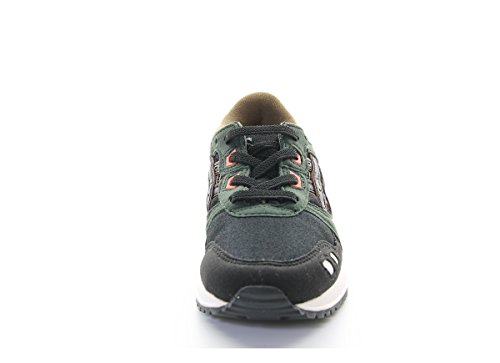 Asics Shoes Black EU 27