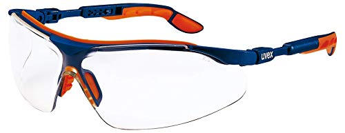 Uvex Protection Glasses