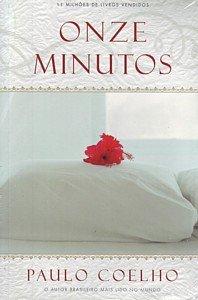 Onze minutos (édition brésilienne)