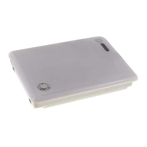 Akku für Apple iBook G4 14 Zoll, 14,4V, Li-Ion -