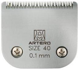 Artero Cuchilla 40 - Top Class 0.1 MM