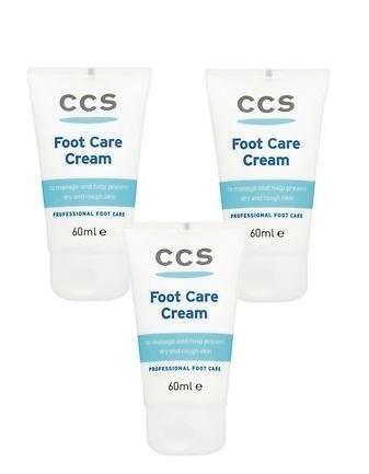 ccs-foot-care-cream-60ml-pack-of-3