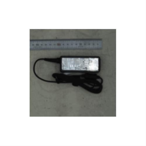 adattatore-originale-per-samsung-ativ-smart-pc-xe500t1c-smart-pc-xe700-tab-chromebook-3